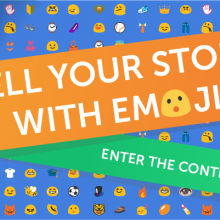Emoji-competition-main-banner