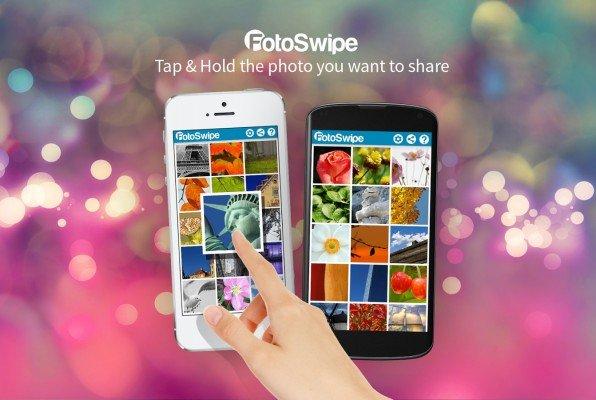 FotoSwipe-1