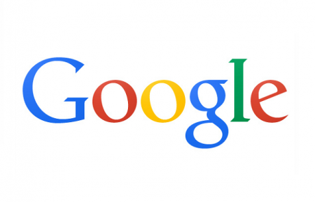 Google Nuovo Logo1