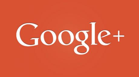 Google Plus Logo11