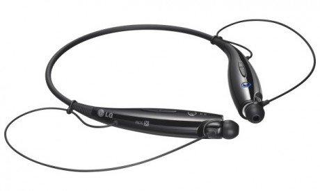 HBS 730 0000 LG Tone Plus