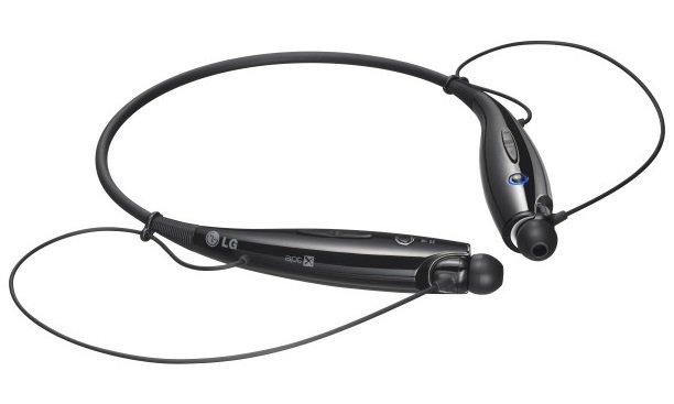 HBS-730_0000 LG Tone Plus