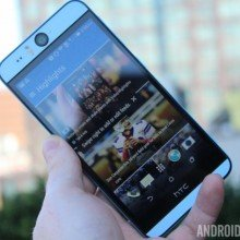 HTC-Desire-Eye-Hands-On-Close-Ups-14-710x473