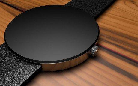 HTC smartwatch concept 2