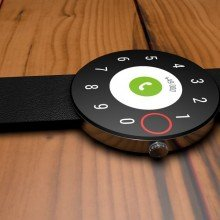 HTC-smartwatch-concept_3