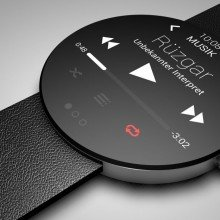 HTC-smartwatch-concept_5