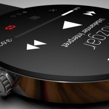 HTC-smartwatch-concept_6
