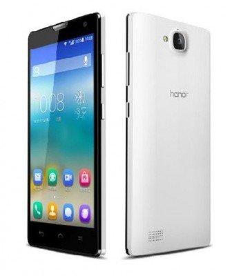 Honor 3C e1414604409794