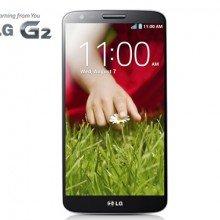 LG G2 V20g