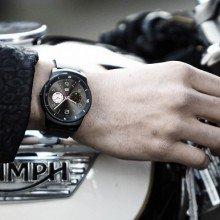 LG_G_Watch_R_01_verge_super_wide
