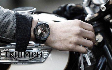 LG G Watch R 01 verge super wide