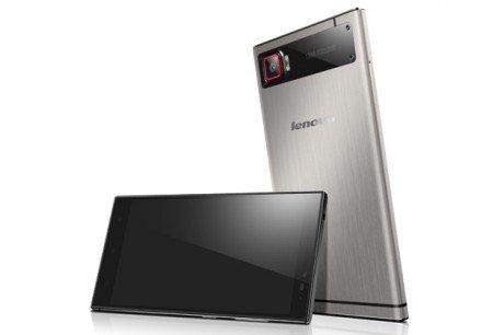 Lenovo e1413455758216
