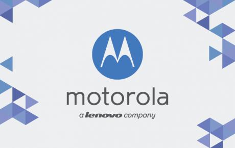 Lenovo Motorola e1414666985848