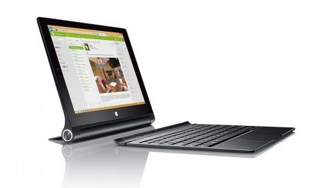 Lenovo Yoga Tablet 2 1 e1413551810633