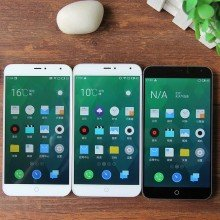 Meizu-MX4-all-3-variants-side-by-side_1