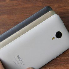 Meizu-MX4-all-3-variants-side-by-side_10