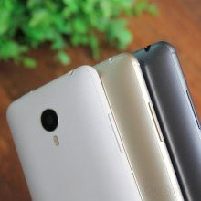 Meizu-MX4-all-3-variants-side-by-side_11