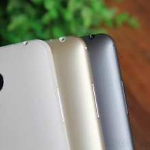 Meizu-MX4-all-3-variants-side-by-side_12