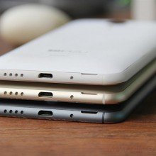 Meizu-MX4-all-3-variants-side-by-side_13