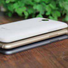 Meizu-MX4-all-3-variants-side-by-side_14