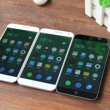 Meizu-MX4-all-3-variants-side-by-side_2
