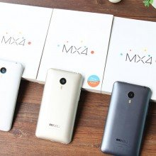 Meizu-MX4-all-3-variants-side-by-side_3