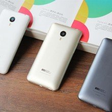 Meizu-MX4-all-3-variants-side-by-side_4