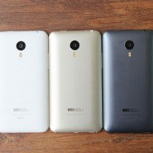 Meizu-MX4-all-3-variants-side-by-side_6