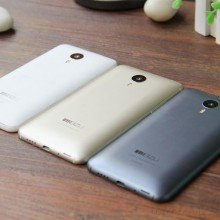 Meizu-MX4-all-3-variants-side-by-side_7