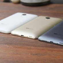 Meizu-MX4-all-3-variants-side-by-side_8