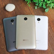 Meizu-MX4-all-3-variants-side-by-side_9