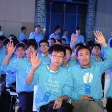 Meizu-and-Alibaba-conference_2