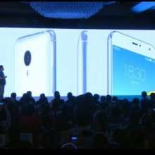 Meizu-and-Alibaba-conference_5