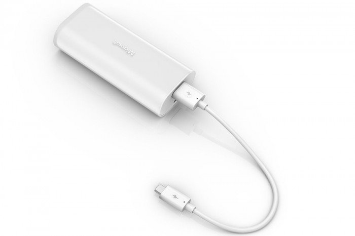 Microsoft-Portable-Power