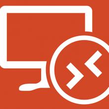 Microsoft_remote_desktop_logo