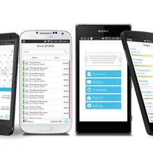 MoneyWiz_Android_header