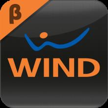 MyWind Beta