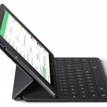N9-keyboardhigh-1600