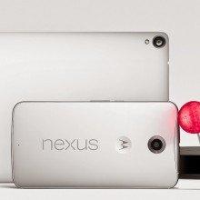Nexus-Family1