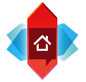 Nova Launcher 3.2
