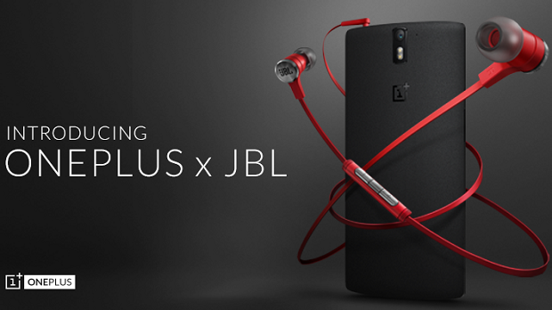 OnePlus JBL E1Plus