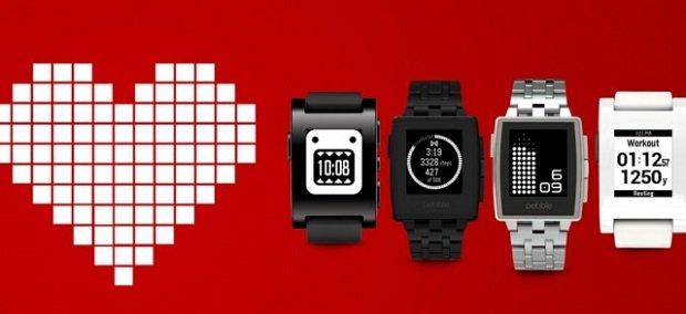 Pebble-Lineup-140930-B-870x400-640x294