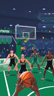 Rival Stars Basketball-1
