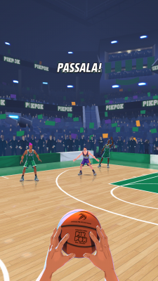 Rival Stars Basketball-2