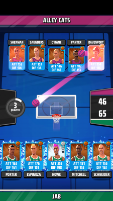 Rival Stars Basketball-4