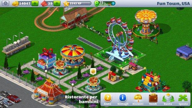 RollerCoaster-5
