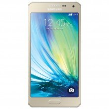 SM-A500F_001_Front_Gold