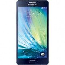 Samsung-Galaxy-A5-Black-Front