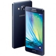 Samsung-Galaxy-A5-Black-Front-Back-2-360x239