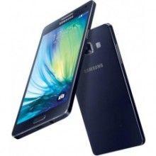 Samsung-Galaxy-A5-Black-Front-Back-360x239